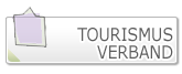Tourismusverband